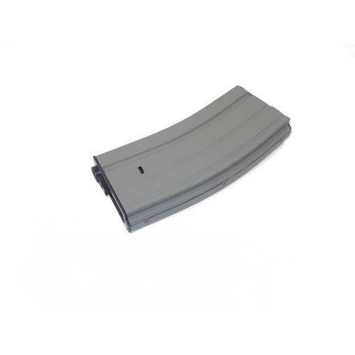 Chargeur M15 / M16 / M4 métal Hi-Cap 300 billes