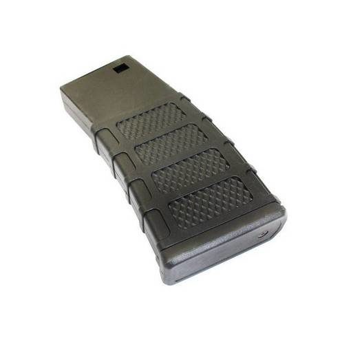Chargeur M4 Classic Army Mid-Cap 60 billes