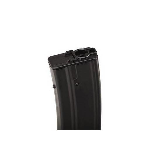 Chargeur MP7A1 Mid-Cap 165 billes