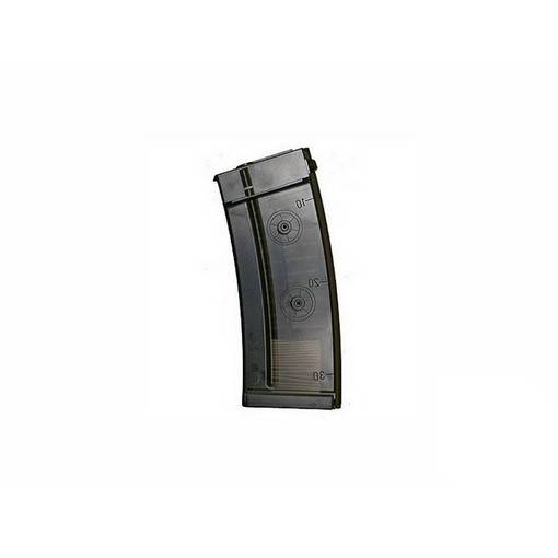Chargeur Sig 552 Spring