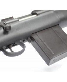 Chargeur Sniper M40A3 Low-Cap 45 billes