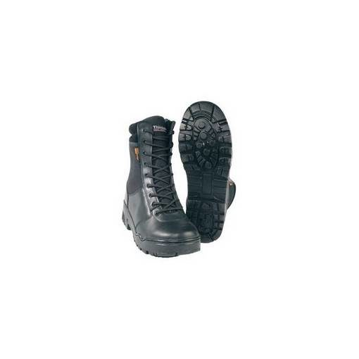 Chaussures Airsoft taille 40
