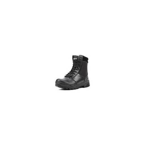 Chaussures Airsoft taille 46