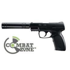 Combat Zone COP Kit Silencieux CO2