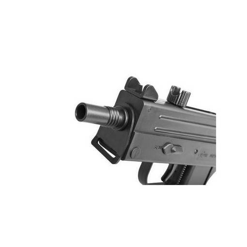 Combat zone mini MP511 Spring