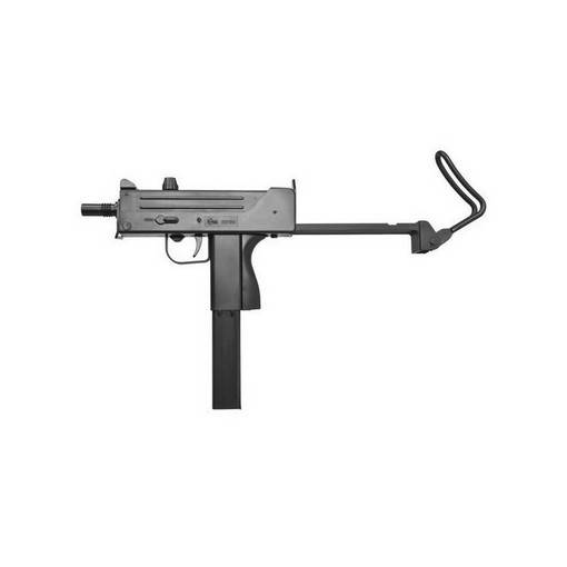 Combat zone mini MP511 Spring