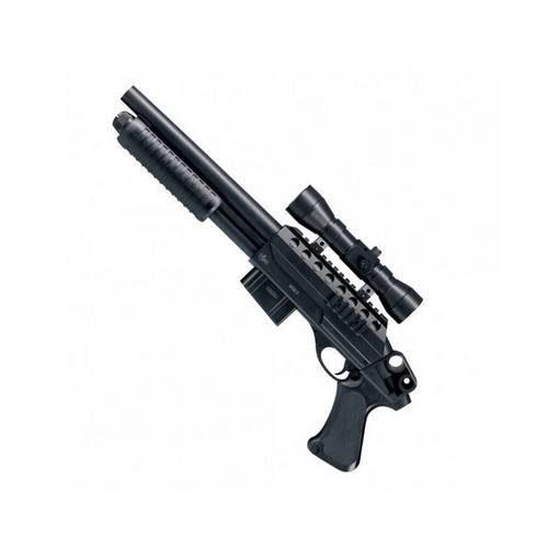 Fusil à pompe Combat zone SGS-I Spring