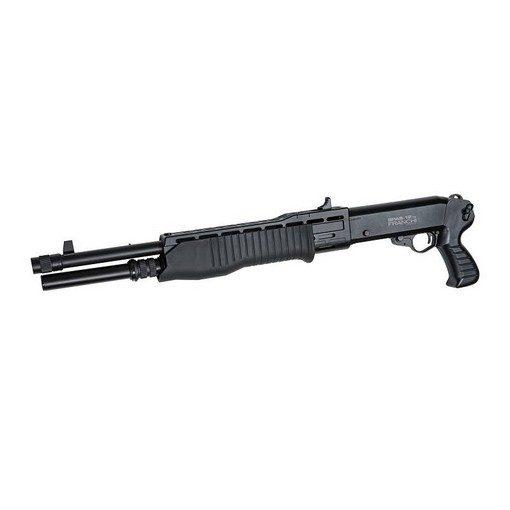 Fusil à pompe Franchi SPAS-12 Airsoft