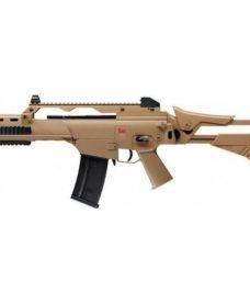 Fusil G36 H&K AEG Airsoft