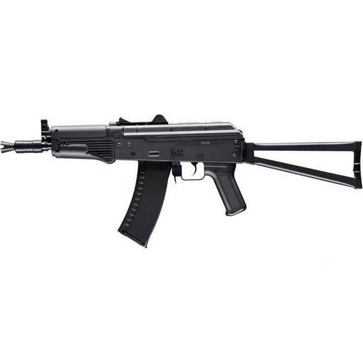 Fusil TS4074 AEG pack complet Airsoft