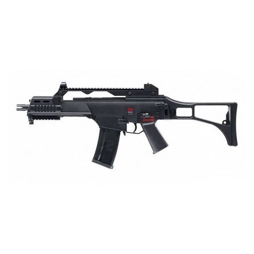 G36C AEG Advanced H&K Airsoft
