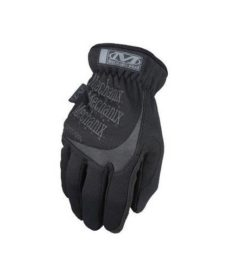 Gants Airsoft Mechanix Antistatic Taille M