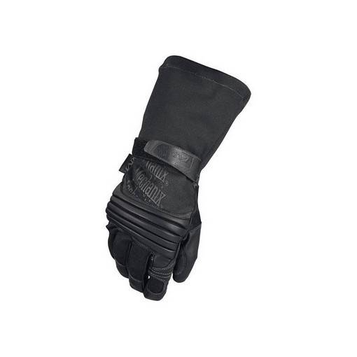 Gants Airsoft Mechanix Azimuth Flame Resistant Taille S