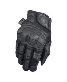 Gants Airsoft Mechanix Breacher Taille M