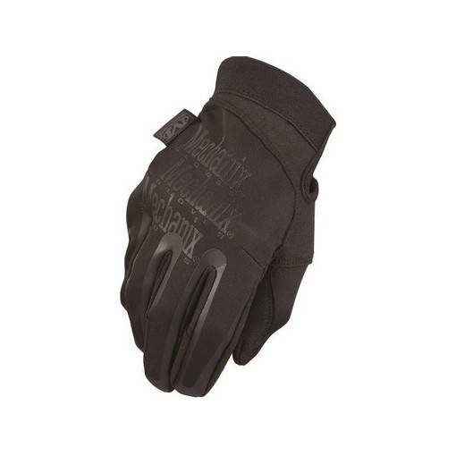 Gants Airsoft Mechanix Element Taille M