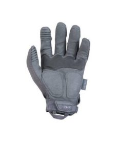 Gants Airsoft Mechanix M-PACT Wolf Grey Taille XL