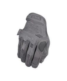 Gants Airsoft Mechanix M-PACT Wolf Grey Taille XXL