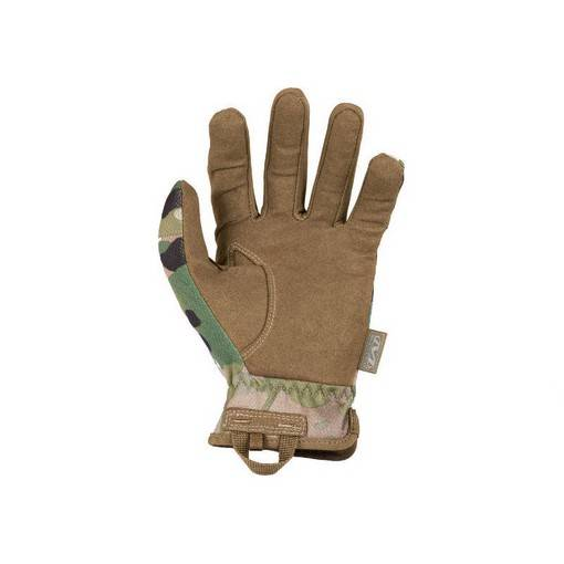 Gants Airsoft Mechanix MultiCam Taille XXL