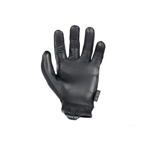 Gants Airsoft Mechanix Recon Taille M