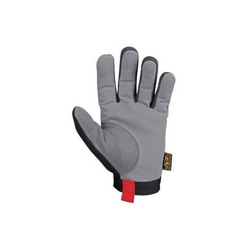 Gants Airsoft Mechanix Utility 1.5 Taille S