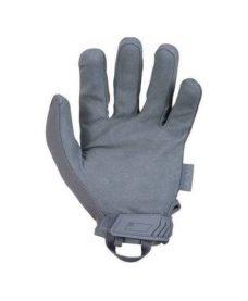 Gants Airsoft Mechanix Wolf Grey Taille XL