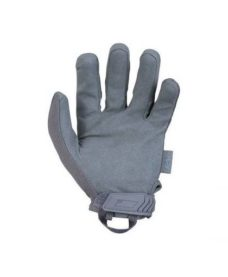 Gants Airsoft Mechanix Wolf Grey Taille XXL