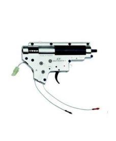 Gearbox SR16 complète V2 M120
