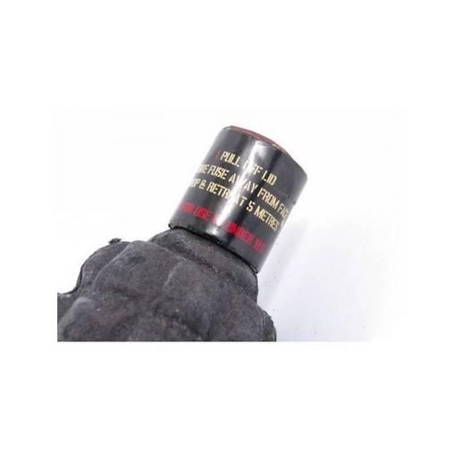 Grenade Airsoft US explosive à billes