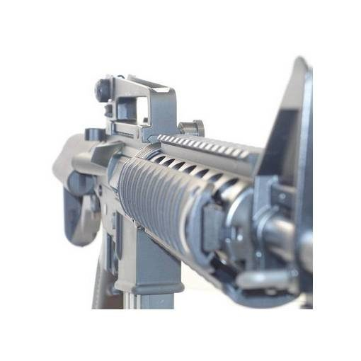 H4 Carbine RIS full metal Airsoft