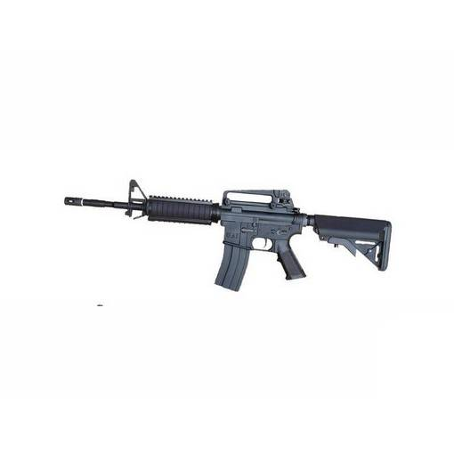 H4 Carbine RIS full metal Airsoft