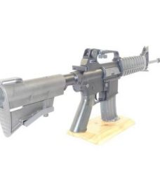 H4 X800 AEG full metal Airsoft