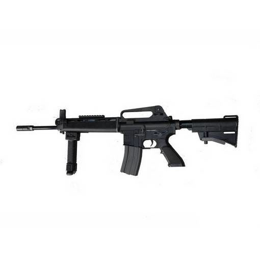 H4 X902 AEG full metal Airsoft