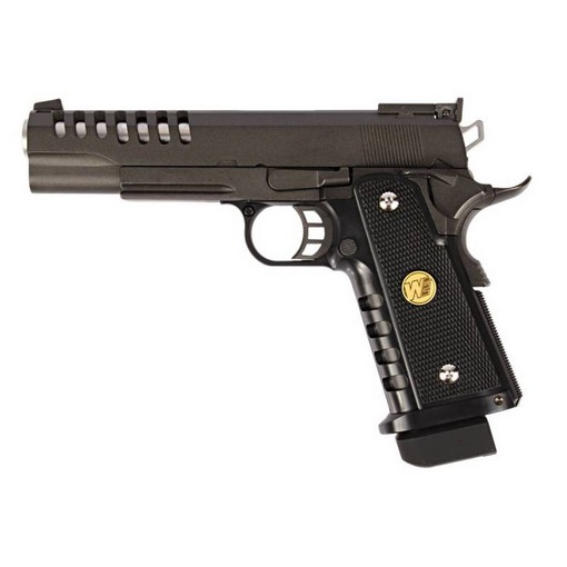 Hi-Capa 5.1 Airsoft WE K-Version GBB