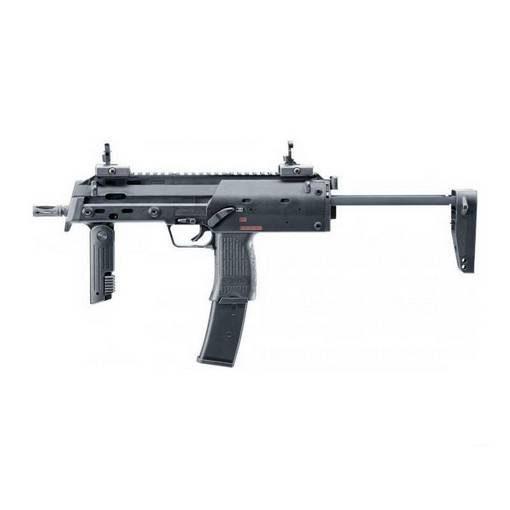 HK MP7 A1 Airsoft GBB semi full auto