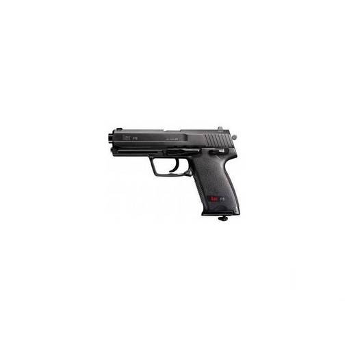 HK P8 Airsoft CO2