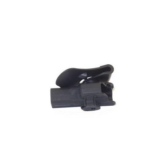Holster Airsoft G serie retention active