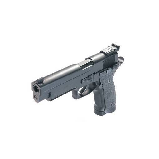 KWC 226 S5 Model Airsoft metal CO2 GBB
