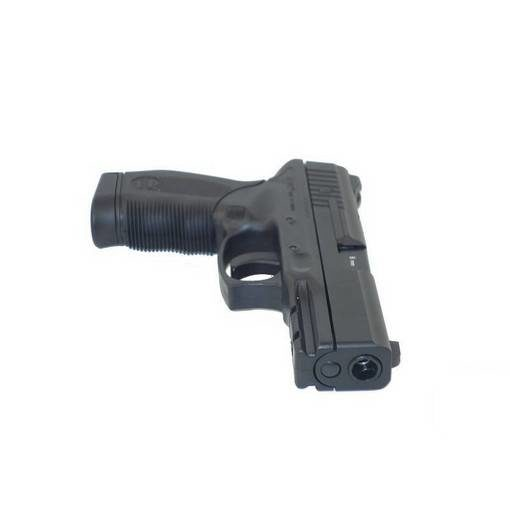 KWC 24/7 Model Airsoft Metal CO2