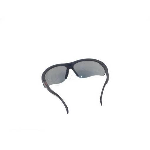 Lunettes de protection Airsoft PROfun Noires