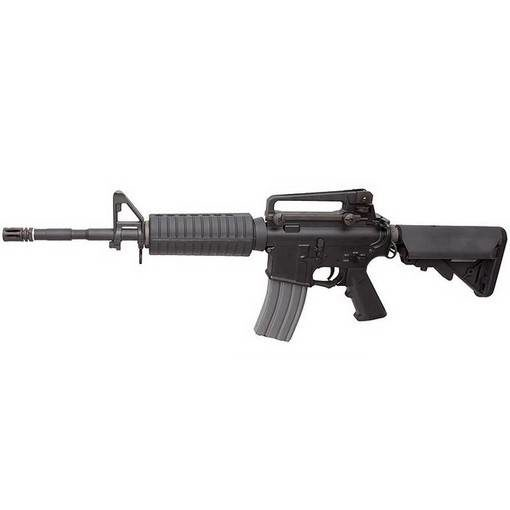 M15 Carbine YHM CQB Airsoft