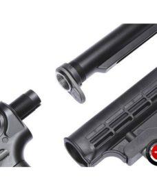 M15A4 Armalite Carbine M95 Airsoft