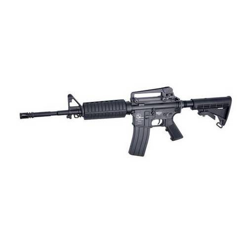 M15A4 Carbine Armalite metal PL Airsoft