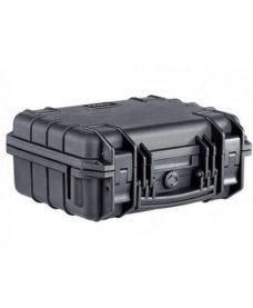 Mallette transport Pistolet Airsoft Umarex