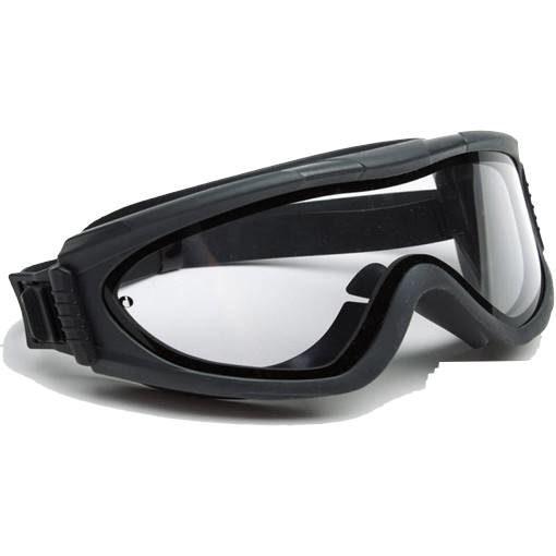 Masque de protection Airsoft Double ecran