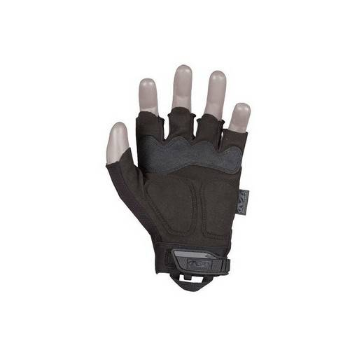Mitaines Airsoft Mechanix M-PACT Taille L