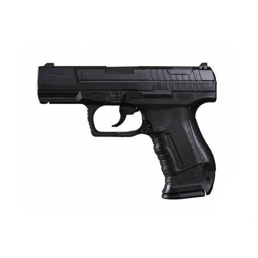 P99 Walther noir Airsoft