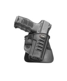 Paddle holster H&K P30 HK-30 Airsoft