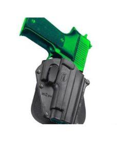 Paddle holster Sig P226 / P228 / P229 Airsoft