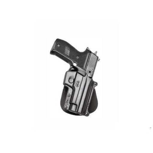 Paddle holster Sig P226 / P228 / P229 Airsoft SG-21