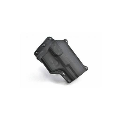 Paddle holster Walther P99 WP-99 Airsoft